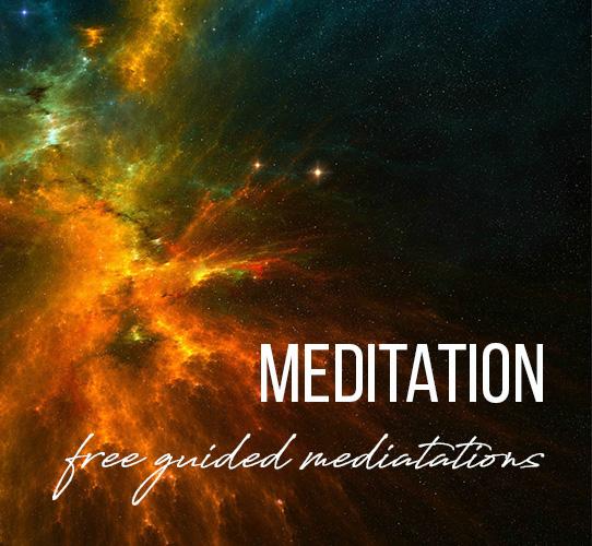 mediatation