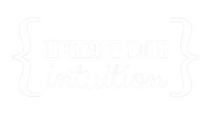 increase your